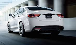 2018 chrysler 200 redesign. fine 200 chrysler 200 in 2018 chrysler redesign