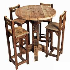 high kitchen table sets home decor with beautiful luxury attractive inspiration with oak kitchen table set