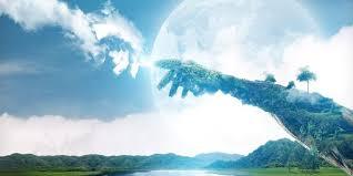 Resultado de imagen de caminos de energia espiritual