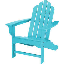 adirondack chairs com hanover outdoor furniture all weather contoured adirondack chair