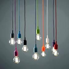 cool funky pendant lights nz light fixtures ceiling modern