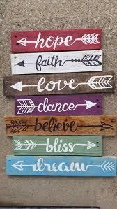 diy wooden signs as gifts 31313e9b33a221e90e6b3d71bd1f3b