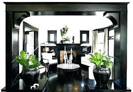 entry room ideas living room entrance ideas front entry room ideas living room entry view of entry room