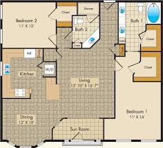 Floor Plans  WilderMansionorgFloor Plan Mansion