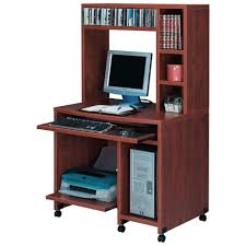 office furniture concepts. Home Office Furniture Design Concepts Office Furniture Concepts St  Louis