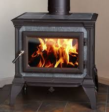high efficiency wood burning fireplace. Castelton Matte High Efficiency Wood Burning Fireplace