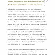 writing an essay introduction examples introducing sources   examples of self reflection essay 22 sample evaluation critical and