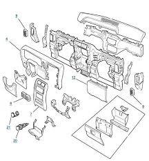 1999 toyota 4runner dash light wiring diagram not lossing wiring light switch wiring diagram 1989 jeep light engine 1992 toyota 4runner wiring diagram 2003 toyota 4runner wiring diagram