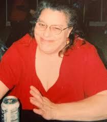 Vera Mays Service Details - Warren, Ohio   Oak Meadow Cremation ...
