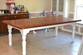 wood dining table legs design dining room table legs elegant dining table white legs wooden top