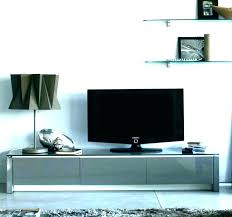 flat screen tv wall mount corner wall mount wall mounted stand ideas corner wall mount ideas flat screen tv wall mount