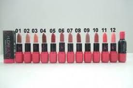 mac makeup bulk kits whole 4k wallpapers order mac makeup in bulk makeup nuovogennarino