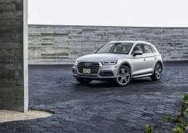 audi q5 2018 mexico. delighful mexico audi q5 first drive in mexico with audi q5 2018 mexico
