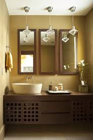 bathroom mirror ideas. multiple mirrors bathroom mirror ideas h
