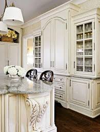 French country cabinets 8