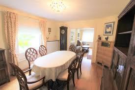 Haus Zum Verkauf Probstgasse 11 67433 Neustadt Haardt