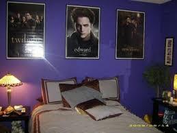 Twilight Bedrooms