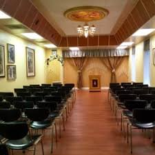 photo of courthouse wedding chapel columbus oh united states grand chapel