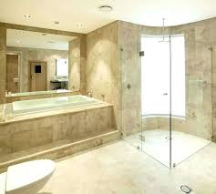 lima tile stamford tile in ct how to thoroughly clean rest room ideas tile ct tile