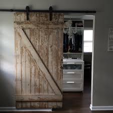 Barn Doors — Real Antique Wood