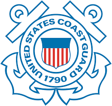 Image result for coast guard