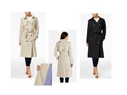 patterned after the french women who blazed the trail and demonstrate that simple is sophisticated more often than not entails a classic trench coat
