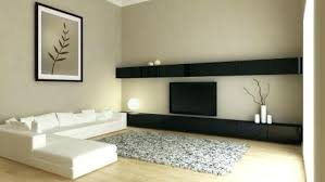 Surprising Most Popular Interior Paint Colors Neutral Neutral Interior  Paint Colors Beautiful What Is The Most
