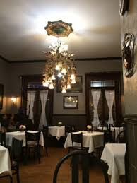 And signature cuisines to satisfy any appetite. The Old Coffee Pot Restaurant 472 Photos 731 Reviews Cajun Creole 714 Saint Peter St French Quarter New Orleans La Restaurant Reviews Menu Yelp