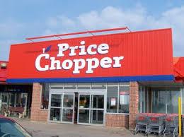 r i p price chopper bellscorners