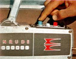 evinrude boats omc electric shift model stern drive acirc copy lee evinrude selectric push button remote control