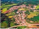 imagem de Cabo Verde Minas Gerais n-9