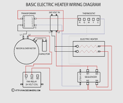 single pole thermostat wiring diagram wiring diagrams single pole thermostat wiring diagram electric furnace ac thermostat wiring diagrams trusted wiring diagram rh dafpods co heat pump thermostat wiring