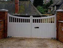 Small Picture 461 best Wood Garage Doors and Gates images on Pinterest Doors