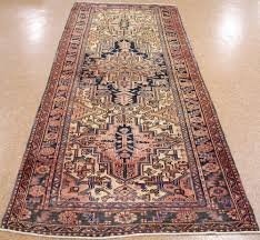 decoration kitchen area rugs tropical area rugs 9x12 area rugs small area rugs bedroom area
