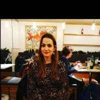 "10+ ""Anne Marie Knox"" profiles | LinkedIn"