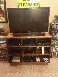 glass entertainment center best glass entertainment center ideas on pallet entertainment center glass entertainment glass entertainment