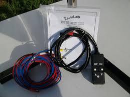 harmar al300 wiring harness harmar wiring diagrams cars harmar al300 wiring harness harmar home wiring diagrams