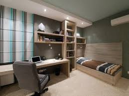 modern bedroom for boys. Modern Boys Room Ideas Contemporary Bedroom Best 25 Bedrooms On Interior For