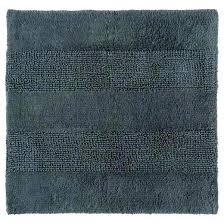 nate berkus bath rug target black bathroom wondrous rugs 2 fetching square solid interior crocodile alligator