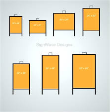 18x24 inch frame x frame available sizes are this refers to the insert size in inches 18x24 inch frame