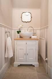 neptune bathroom vanity cabinets