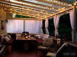 Diy Patio Furniture Patio Ideas Diy Patio Ideas And Patio Design
