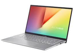 Asus Laptop Comparison Chart Asus Vivobook 14 X412fj Laptop Review A Compact 14 Inch