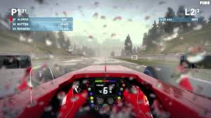 F1 2014 pc-ის სურათის შედეგი