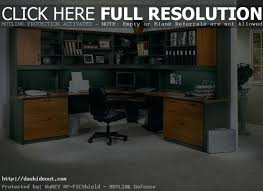 Diy fitted office furniture Pro Diy Home Office Furniture Office At Home Furniture Best Home Office Furniture Design Decoration Of Home Diy Home Office Furniture Latraverseeco Diy Home Office Furniture Gorgeous Home Office Desk Home Office