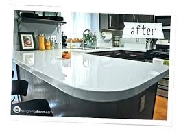 painting countertops with rustoleum painting with pretty painting