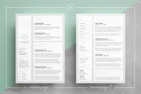 50 Lovely Traditional Resume Template Awesome Resume Example