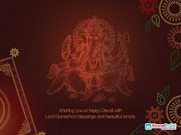 all fee download free download diwali wallpapers and images 2018 deepawali wallpapers