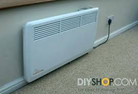 wall mounted convection heater wall panel convection heater electric wall panel heaters electric wall mounted convector