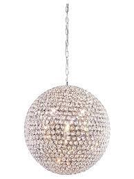 full image for swarovski crystal pendant light fixture crystal mini pendant light fixture chandelier pendants crystal